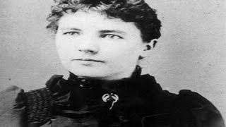 Who Is Laura Ingalls Wilder?