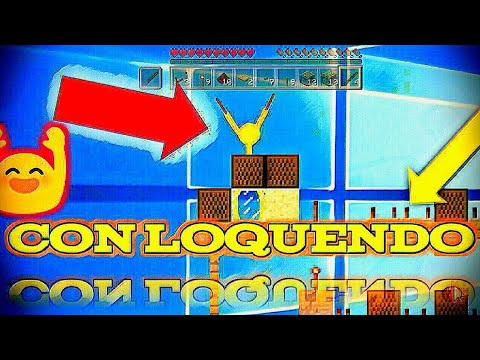 Animation vs Minecraft episodio 5 Loquendo gtagats