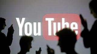 كيف توثق حقوق الملكية الفكرية وتمنع نشر فديواتك على يوتيوب
