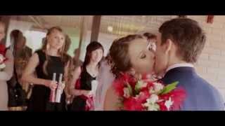 Свадьба Ильи и Кати 15.05.15. Кострома