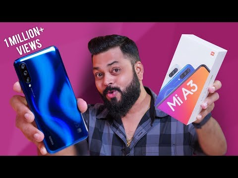 2 Facebook, 2 Messenger on One Device | Dual Messenger Android 2019 from YouTube · Duration:  3 minutes 31 seconds