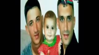 Gambar cover Şəhid Qasımov Teymur Sabir oğlu