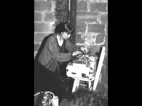 Reiko. A With Merzbow & Achim Wollscheid - Outro