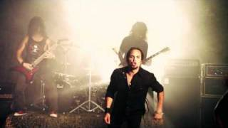 Watch Death Angel Truce video