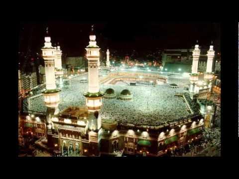 Haji Menuju Allah.wmv