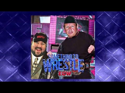 STW #46: WWECW