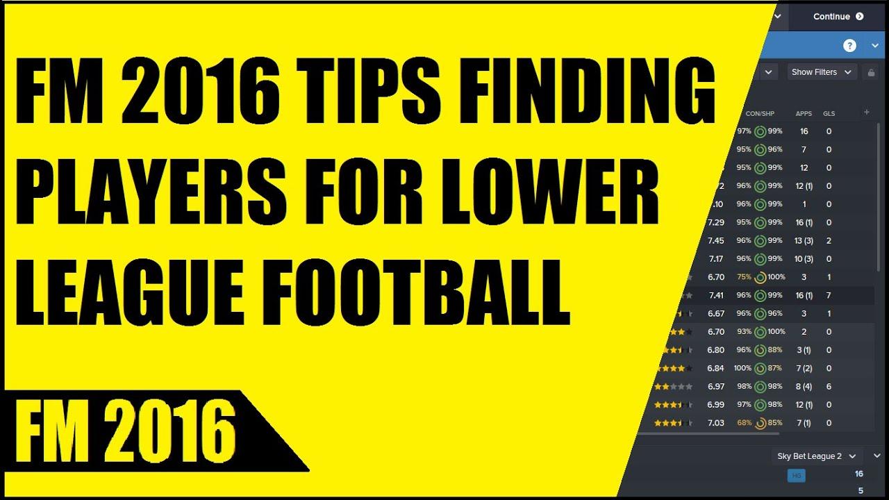 em tips 2016