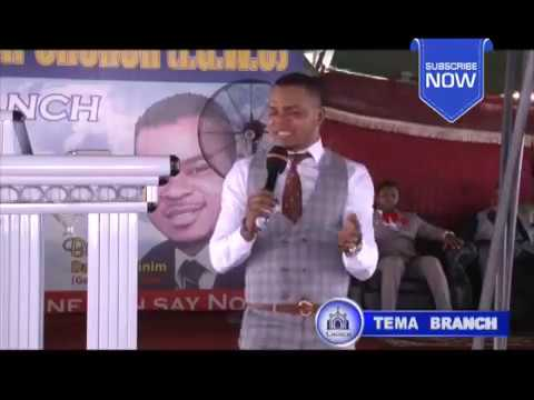 SHOCKING-ANGEL OBINIM REPLIES PRESIDENT AND JOURNALISTS ABOUT HIS STICKER