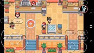 #Pokémon Light Platinum Cheats+DOWNLOAD //Rare Candys, Master Ball, etc.. #