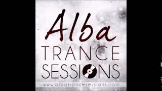 Alba Trance Sessions #170