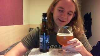 Beer Review #111: Mikkeller - Kiin Kiin (Denmark)