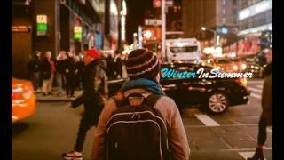 Highasakite - Someone Who'll Get It