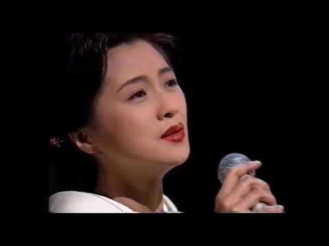 蒼月ーTSUKI     /    長山洋子-  NAGAYAMA YOUKO