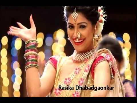 Majhya Navryachi Bayko Serial | actress | actor | New Serial on Zee marathi  #zeemarathi