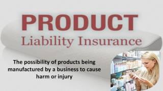 Insurance Broker Melbourne