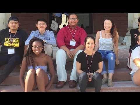 AFSCME Scholars Program | AFSCME Video