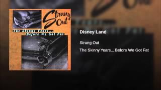 Play Disney Land