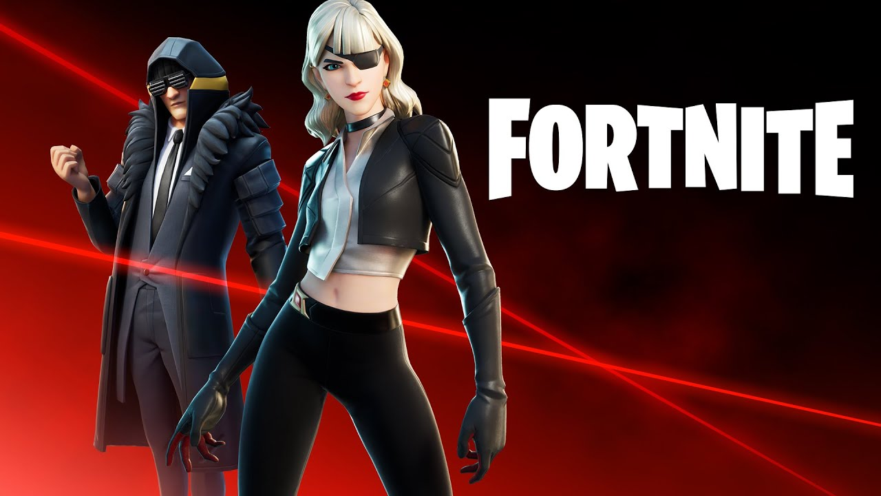 The Chase Fortnite Shorts Youtube Watch fortnite streams on dlive. the chase fortnite shorts