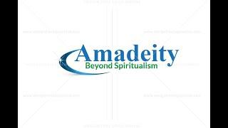 Amadeitist Spiritual Service 26 09 20