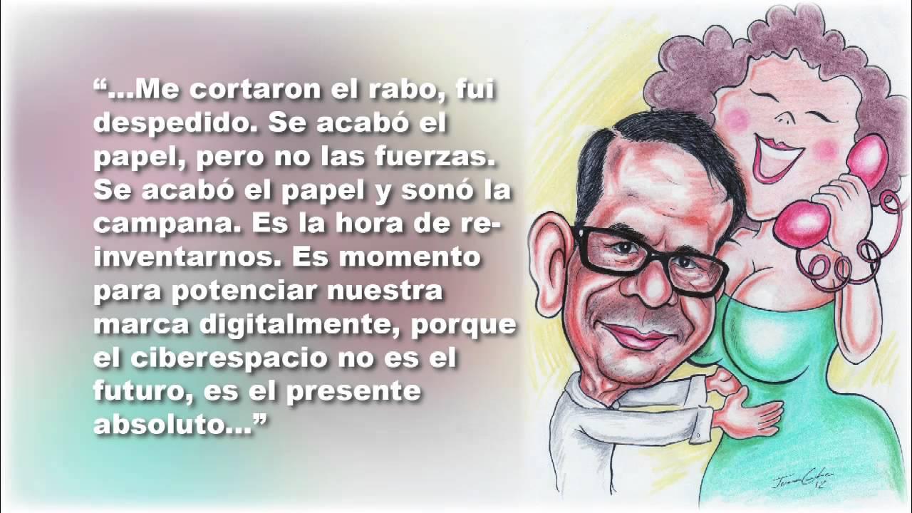 Fantástico Mejor Marco Tía Imagen - Ideas Personalizadas de Marco de ...
