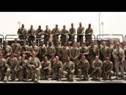 2013 New York National Guard Year in Review (Full)