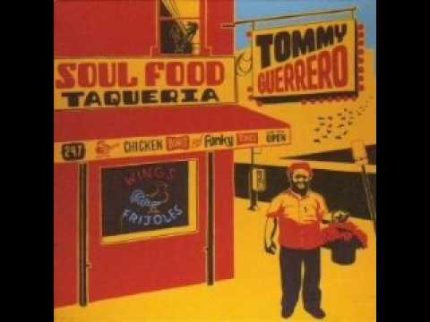 tommy-guerrero-intro-lectric-chile-goat-tvybe