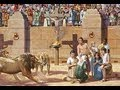 February 2014 Breaking News The Bible concerning Current World events Last Days Final Hour