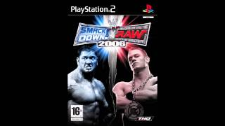 WWE SmackDown! vs. RAW 2006 Muhammad Hassan & Daivari Theme Song