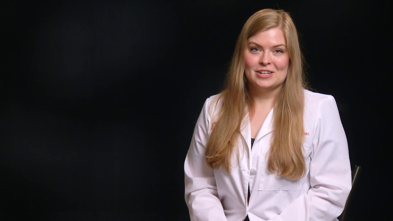 Why Ohio State for Radiology Residency | Ohio State Medical Center #MedicalRadiology