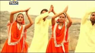maa laxmi de ladle new songs sukha ram sorya baba balak nath ji by - ashok mahey