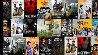 New Release Hot Webseries Download from here | Latest kooku Webseries | Prime Flix Hot series 2020