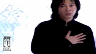Chrisye - Untukku (Official Music Video)
