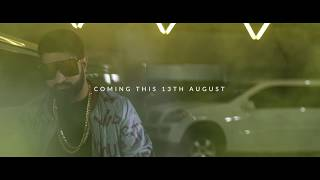 Gs Khan - Low Rider Official Teaser 2018