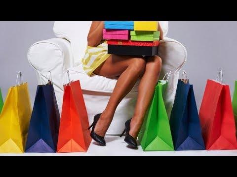 Январь 2020 г. магазин Подружка: новые покупки, отличные цены // Косметика - что почем? ☕