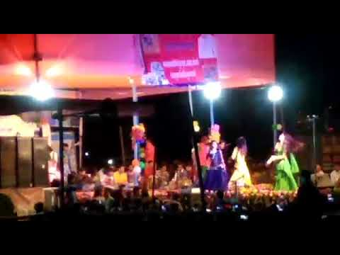 promod premi stej show  narsingpurpathara  me