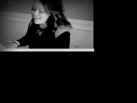 Love Came For Me - Shannon Wexelberg (by Jamie Bollinger with Love Came Down)