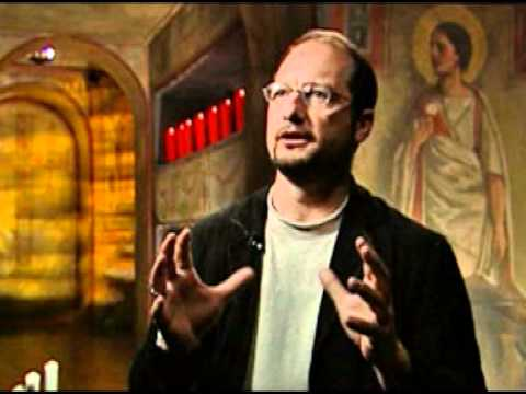 Bart D Ehrman about the historical Jesus
