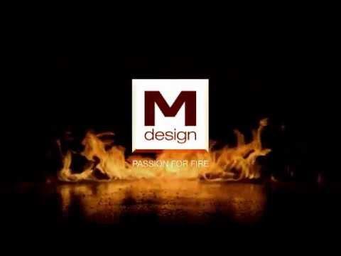 ΓΕΩΡΓΟΥΛΑΚΗΣ ΤΖΑΚΙΑ ΣΟΜΠΕΣ ΡΕΘΥΜΝΟ M-design Luna Diamond Gold Plus