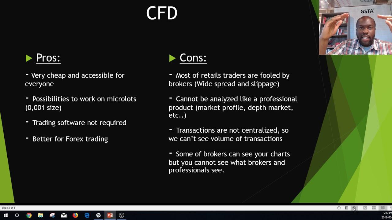 cfd vs akciju tirdzniecība bezmaksas binārā opciju sistēma cnn binārās opcijas
