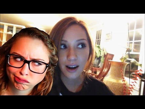 Laci Green REPORTED Me!? | Fair Use & Censorship