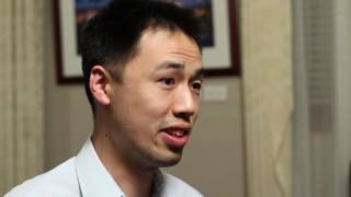 Ken Chen, MD