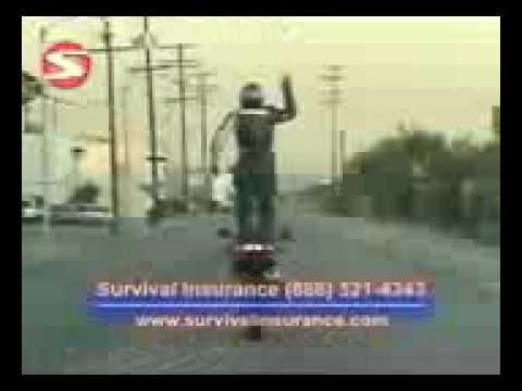 MORENO VALLEY CA INSURANCE AUTO HOME CAR INSURANCE