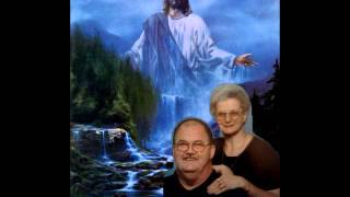 THE NINETY AND NINE ~ Sung by Elder Marvin & Linda Hall