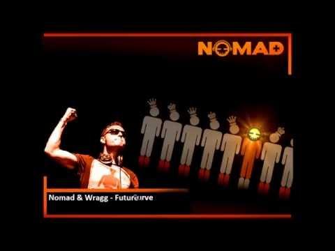 Nomad Mix (25 min)