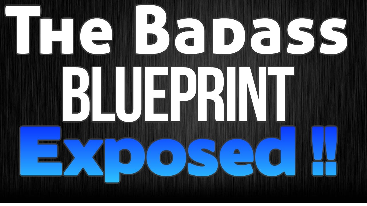 The badass body blueprint review is the badass body blueprint a the badass body blueprint review is the badass body blueprint a scam malvernweather Images