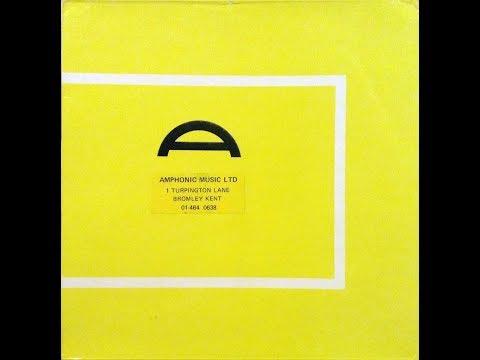 Gerry Butler - Strider [UK, Orchestral Library Kitsch] (1976)