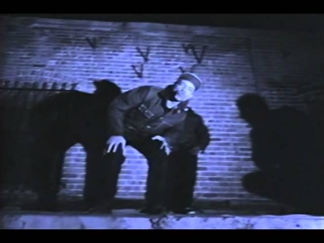 ice-t-midnight-rapchannelvideo