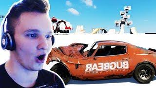 Next Car Game   EINFACH ALLES GEHT KAPUTT!!!!!!!