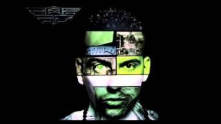 Raf 3.0 feat. Mo-Trip - Zum Quadrat (Hoch²)