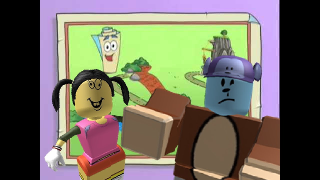 How To Make Boots On Roblox Boots And Dora Go Explore Roblox Youtube